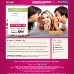 bisexual dating site